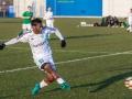 FC Flora U21 - FC Levadia U21 (11.05.17)-0659