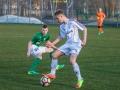 FC Flora U21 - FC Levadia U21 (11.05.17)-0672