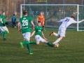 FC Flora U21 - FC Levadia U21 (11.05.17)-0673