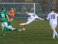 FC Flora U21 - FC Levadia U21 (11.05.17)-0674
