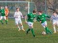 FC Flora U21 - FC Levadia U21 (11.05.17)-0677