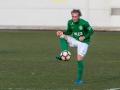 FC Flora U21 - FC Levadia U21 (11.05.17)-0679