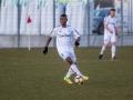 FC Flora U21 - FC Levadia U21 (11.05.17)-0681