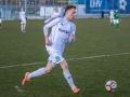 FC Flora U21 - FC Levadia U21 (11.05.17)-0683