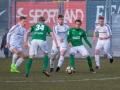 FC Flora U21 - FC Levadia U21 (11.05.17)-0688
