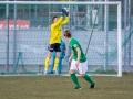 FC Flora U21 - FC Levadia U21 (11.05.17)-0689