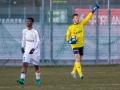 FC Flora U21 - FC Levadia U21 (11.05.17)-0693