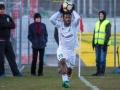 FC Flora U21 - FC Levadia U21 (11.05.17)-0694