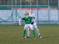 FC Flora U21 - FC Levadia U21 (11.05.17)-0702