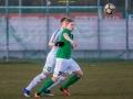 FC Flora U21 - FC Levadia U21 (11.05.17)-0704