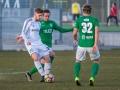 FC Flora U21 - FC Levadia U21 (11.05.17)-0707