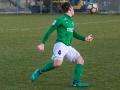 FC Flora U21 - FC Levadia U21 (11.05.17)-0709