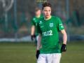 FC Flora U21 - FC Levadia U21 (11.05.17)-0711