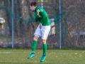 FC Flora U21 - FC Levadia U21 (11.05.17)-0713