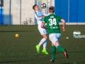 FC Flora U21 - FC Levadia U21 (11.05.17)-0714