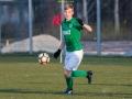 FC Flora U21 - FC Levadia U21 (11.05.17)-0720