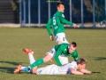 FC Flora U21 - FC Levadia U21 (11.05.17)-0726