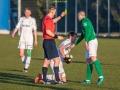 FC Flora U21 - FC Levadia U21 (11.05.17)-0729