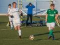 FC Flora U21 - FC Levadia U21 (11.05.17)-0740