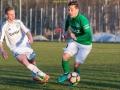 FC Flora U21 - FC Levadia U21 (11.05.17)-0748