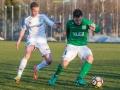 FC Flora U21 - FC Levadia U21 (11.05.17)-0750