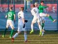 FC Flora U21 - FC Levadia U21 (11.05.17)-0759
