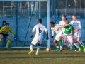 FC Flora U21 - FC Levadia U21 (11.05.17)-0761