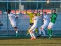 FC Flora U21 - FC Levadia U21 (11.05.17)-0771