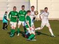 FC Flora U21 - FC Levadia U21 (11.05.17)-0783