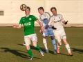FC Flora U21 - FC Levadia U21 (11.05.17)-0784