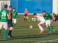 FC Flora U21 - FC Levadia U21 (11.05.17)-0787