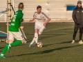 FC Flora U21 - FC Levadia U21 (11.05.17)-0791