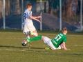 FC Flora U21 - FC Levadia U21 (11.05.17)-0792