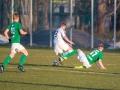 FC Flora U21 - FC Levadia U21 (11.05.17)-0793