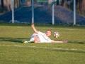 FC Flora U21 - FC Levadia U21 (11.05.17)-0794