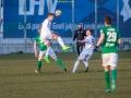 FC Flora U21 - FC Levadia U21 (11.05.17)-0802