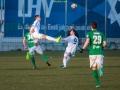 FC Flora U21 - FC Levadia U21 (11.05.17)-0803