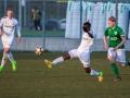 FC Flora U21 - FC Levadia U21 (11.05.17)-0805