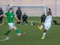FC Flora U21 - FC Levadia U21 (11.05.17)-0828