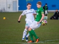FC Flora U21 - FC Levadia U21 (11.05.17)-0832