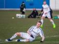 FC Flora U21 - FC Levadia U21 (11.05.17)-0833