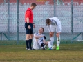 FC Flora U21 - FC Levadia U21 (11.05.17)-0840
