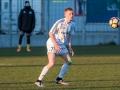 FC Flora U21 - FC Levadia U21 (11.05.17)-0850