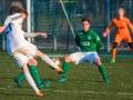 FC Flora U21 - FC Levadia U21 (11.05.17)-0853