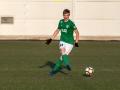FC Flora U21 - FC Levadia U21 (11.05.17)-0855