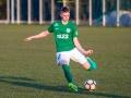 FC Flora U21 - FC Levadia U21 (11.05.17)-0859