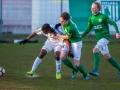 FC Flora U21 - FC Levadia U21 (11.05.17)-0865