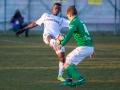 FC Flora U21 - FC Levadia U21 (11.05.17)-0868