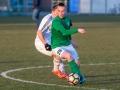 FC Flora U21 - FC Levadia U21 (11.05.17)-0869