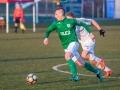 FC Flora U21 - FC Levadia U21 (11.05.17)-0871